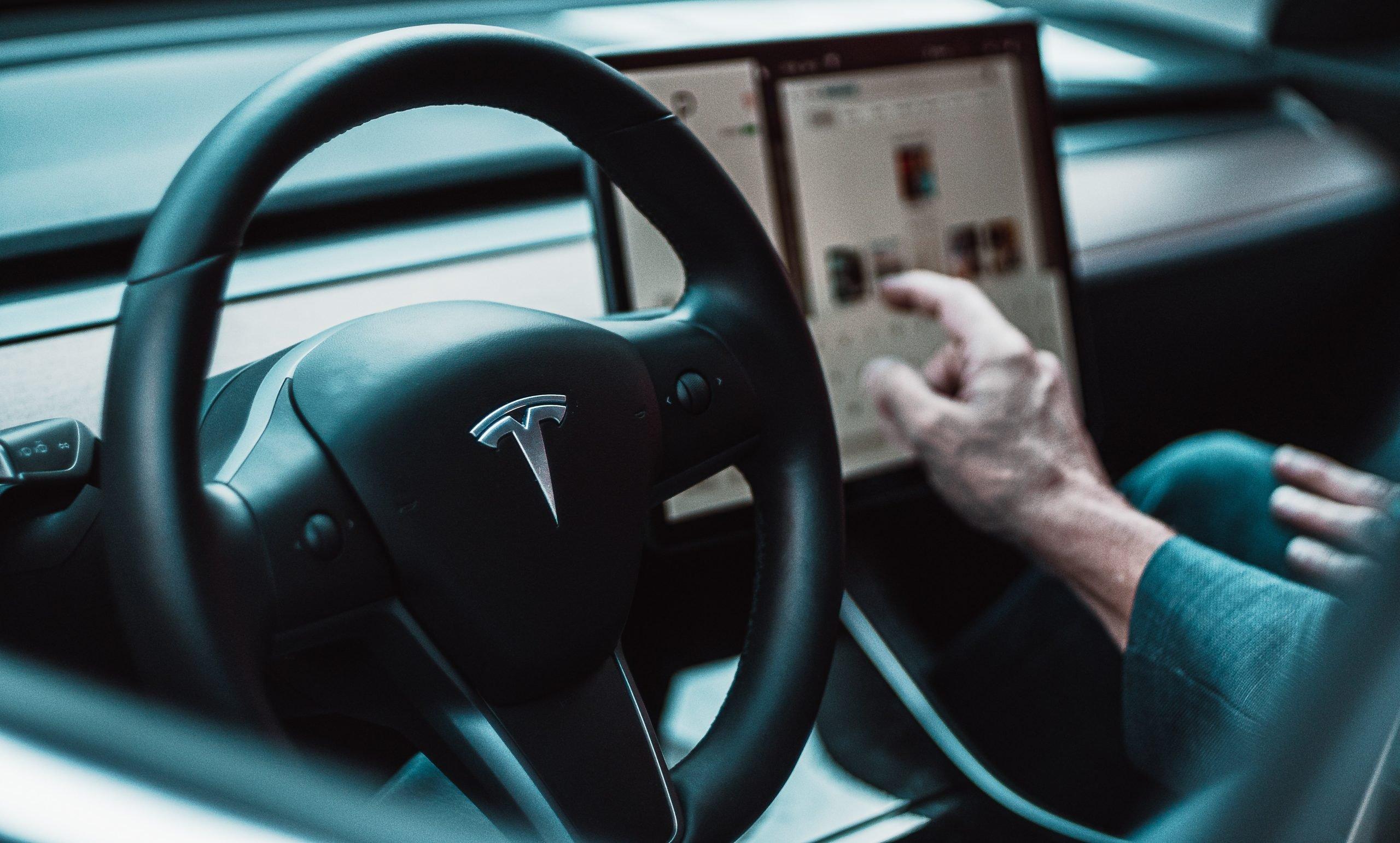 Limitless EV - Electric Vehicle Ownership in Kelowna and Okanagan Valley
