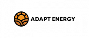 Adapt Energy - Limitless EV Partner
