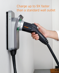 ChargePoint Home Flex EV Charger Available From Limitless EV in Kelowna BC