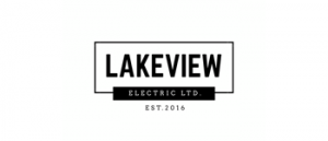 Lakeview Electric - Limitless EV Trusted Partner