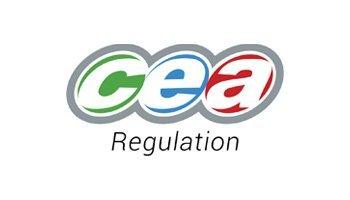 Limitless EV - CEA Regulation