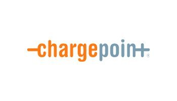 Limitless EV - Chargepoint Installer