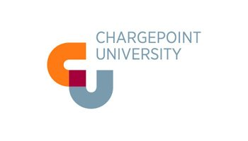 Limitless EV - Chargepoint University