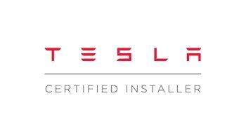Limitless EV - Tesla Certified Installer