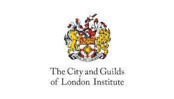 Limitless EV - The City and Guilds of London Institute